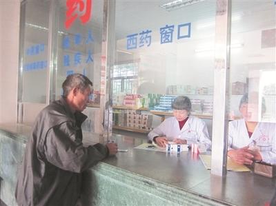 医疗机构福建省药品实行每月监督;最大化控制药品安全性
