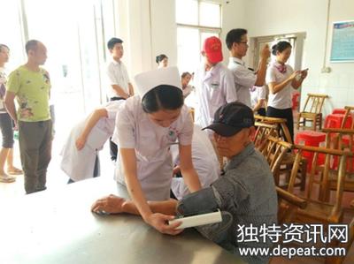荆州建筑业工伤保险政策正式出台