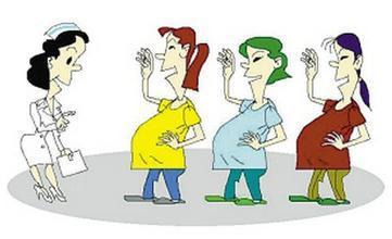 生育保险待遇享受条件和待遇标准