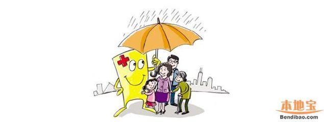 参保人员9月1日起实施医保新规;各医院组建鉴定
