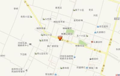 河南省社会医疗保险管理中心查询