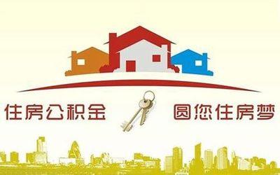 北京住房公积金联名卡初始密码是多少?