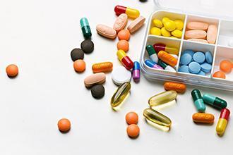 医疗服务珠海正式实施药品和医药耗材零差率