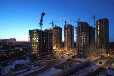 燕郊住房公积金政策调整最新消息