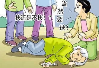 北京市工伤保险中的法律责任