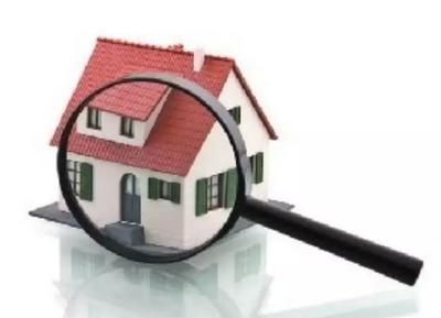 住房公积金廊坊放宽住房公积金个人住房贷款政策