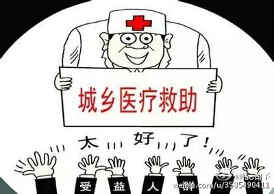 财政补助江苏新农合人均最低筹资提高至350元;城乡居民养老保险参